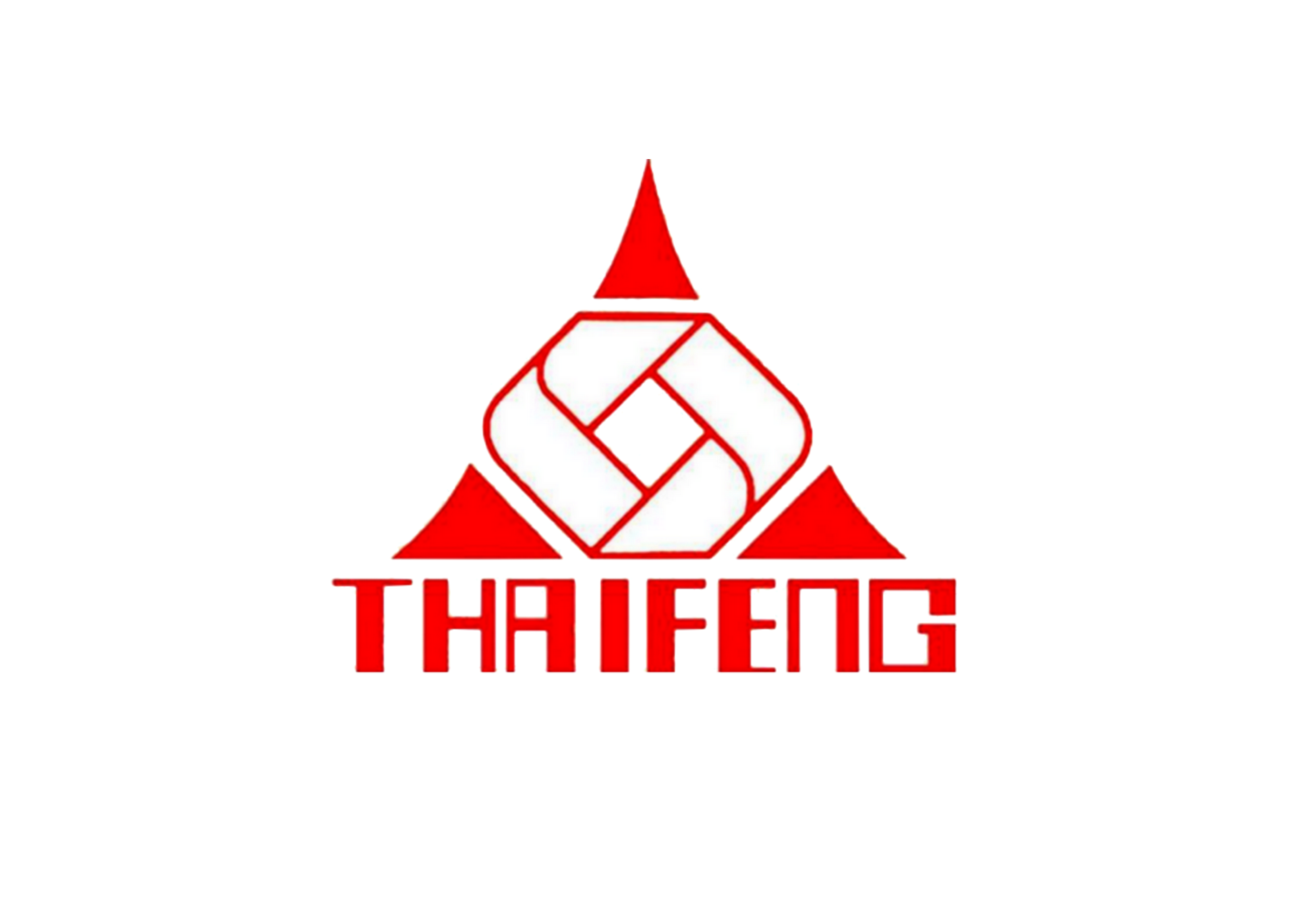 THAIFENG